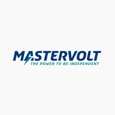 Festival Partner MASTERVOLT 300