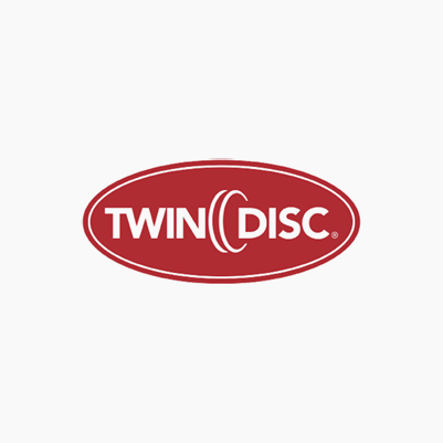 Festival Partner TWIN DISC 300