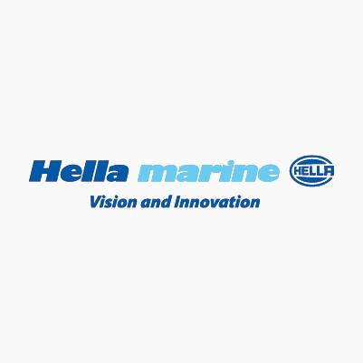 Festival Partner HELLA MARINE 300