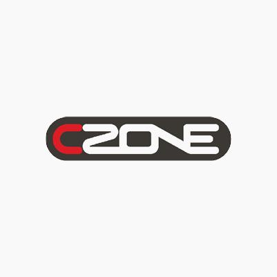 Festival Partner CZONE 300