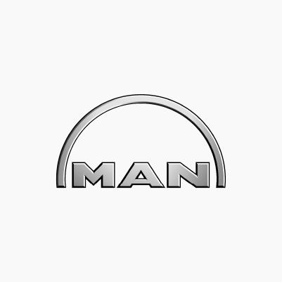 Festival Partner MAN 300