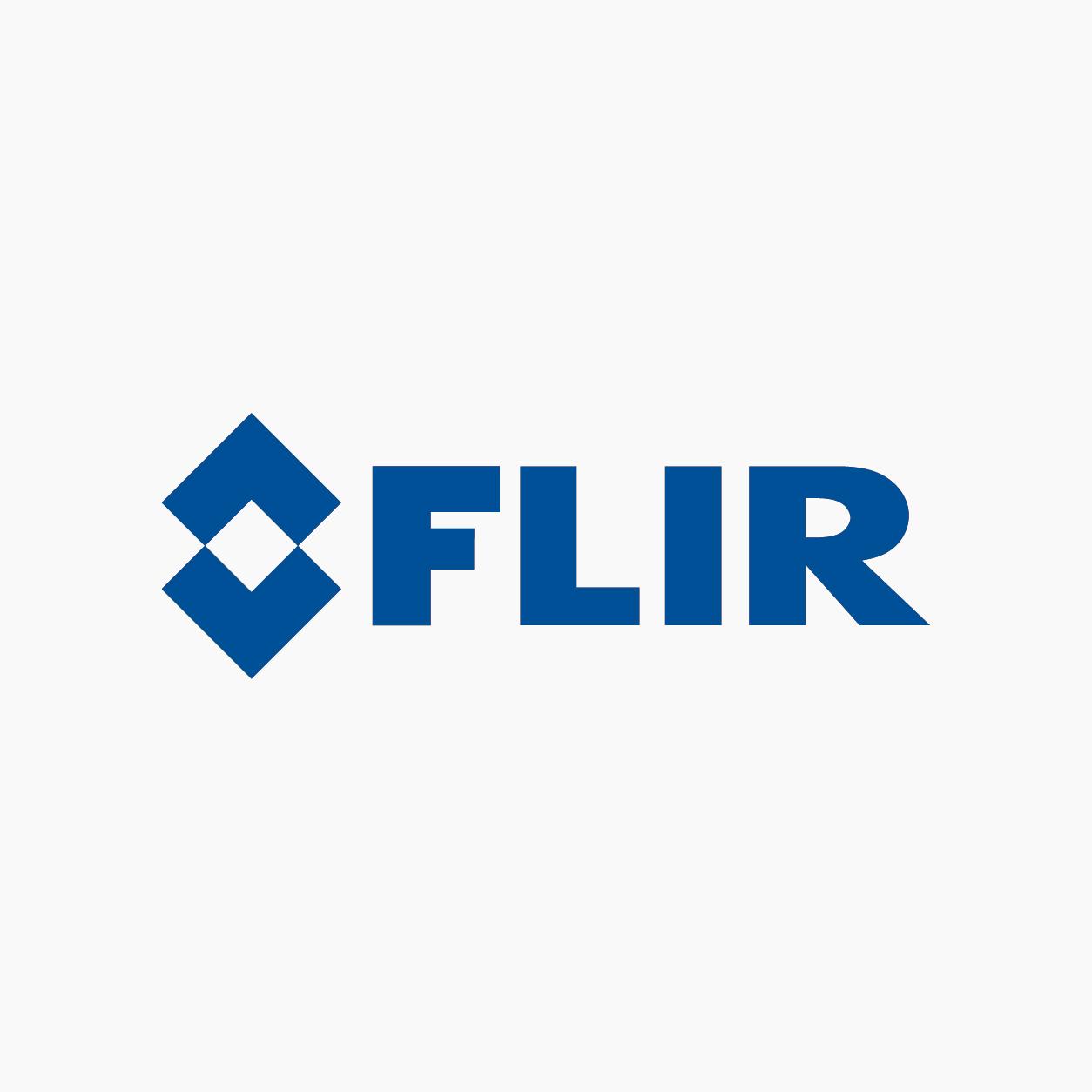 Festival Partner FLIR