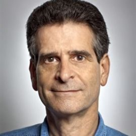 Dean-Kamen