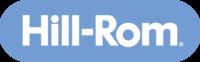 HR_blue_pill_only