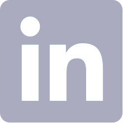 Email_Template_LinkedIn_Icon