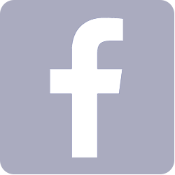 Email_Template_Facebook_Icon