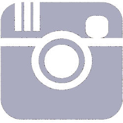 Email_Template_Instagram_Icon