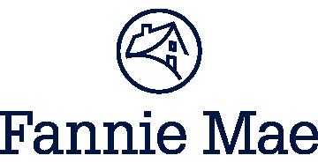 FannieMae_Logo-SQ-xlg