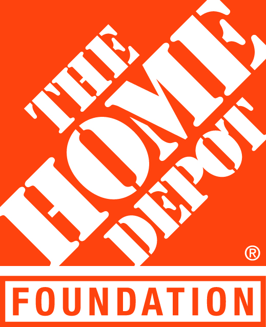 THDF_Logo
