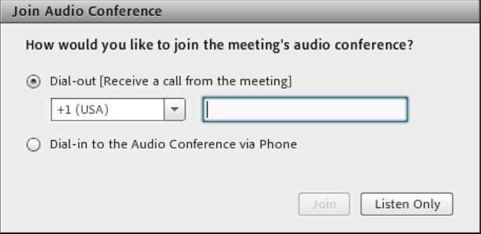 WebinarReConnectAudio2