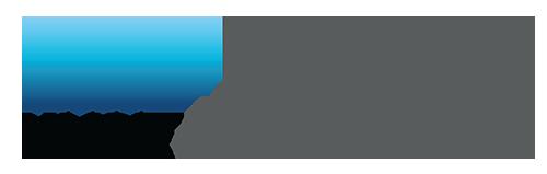 NYSE GS logo 2016