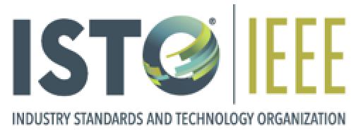 IEEE-ISTO logo sml