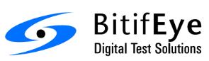 BitifEye logo small