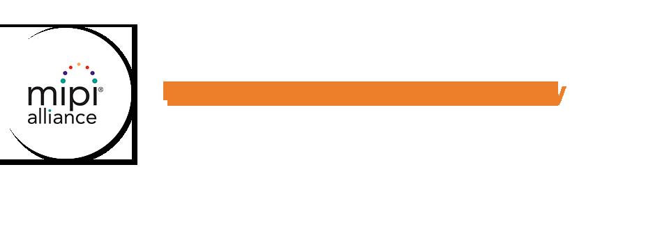 MIPI Alliance Open Day Taipei 2015