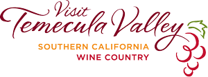 Temecula Valley Logo 2