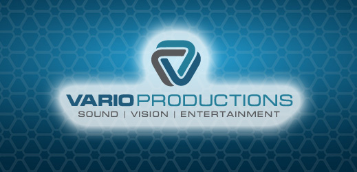 VarioProductions