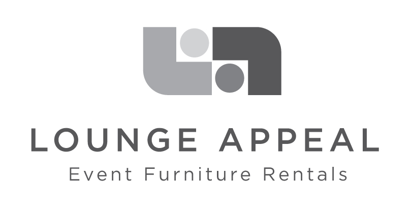 Lounge Appeal