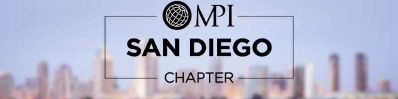 MPI San Diego Banner 900 x 200px
