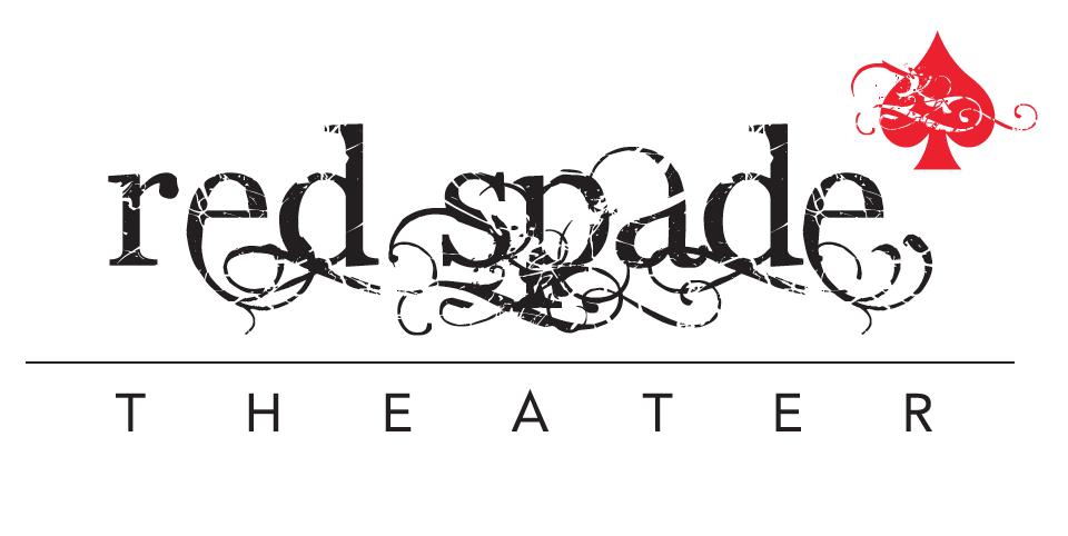 Sebastian Logo