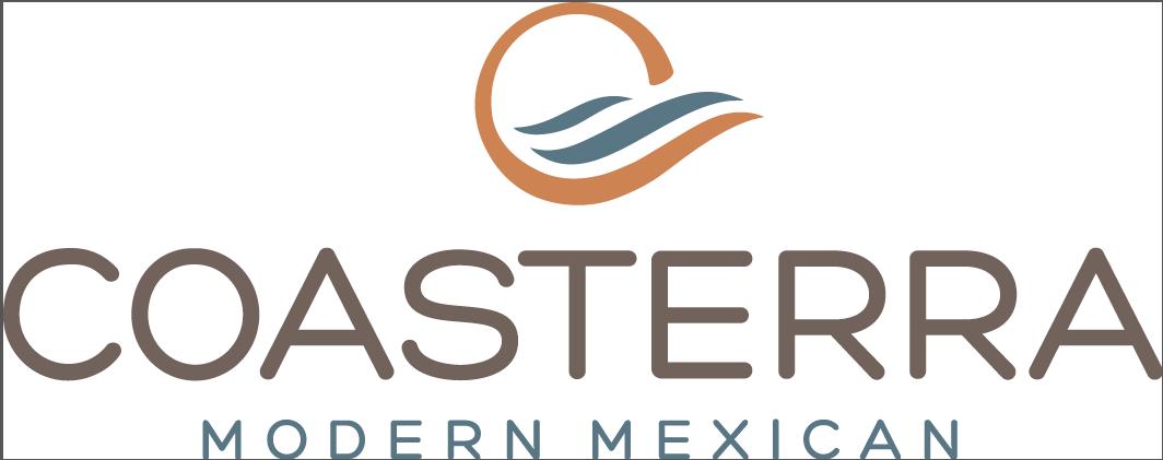 Coasterra Logo2