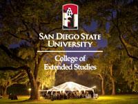 SDSU Extended