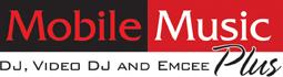 Mobile Music Plus Logo3
