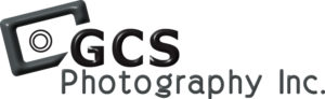 GCS-Photography-Logo-300x92