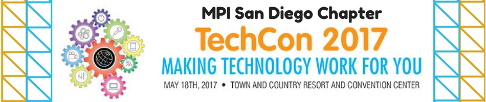 TechCon - All Day Education & Expo