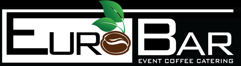 EuroBar Logo_2019cropped