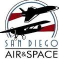 AirSpaceLogo