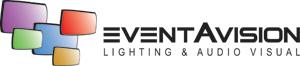 EventAvision