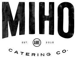 MiHo_logo