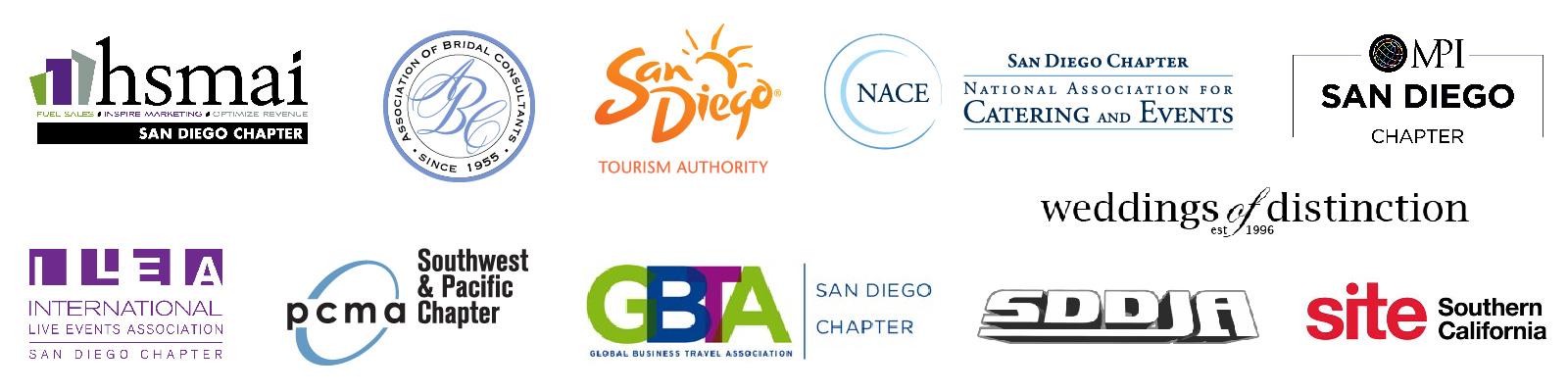 Association Logos Footer-02
