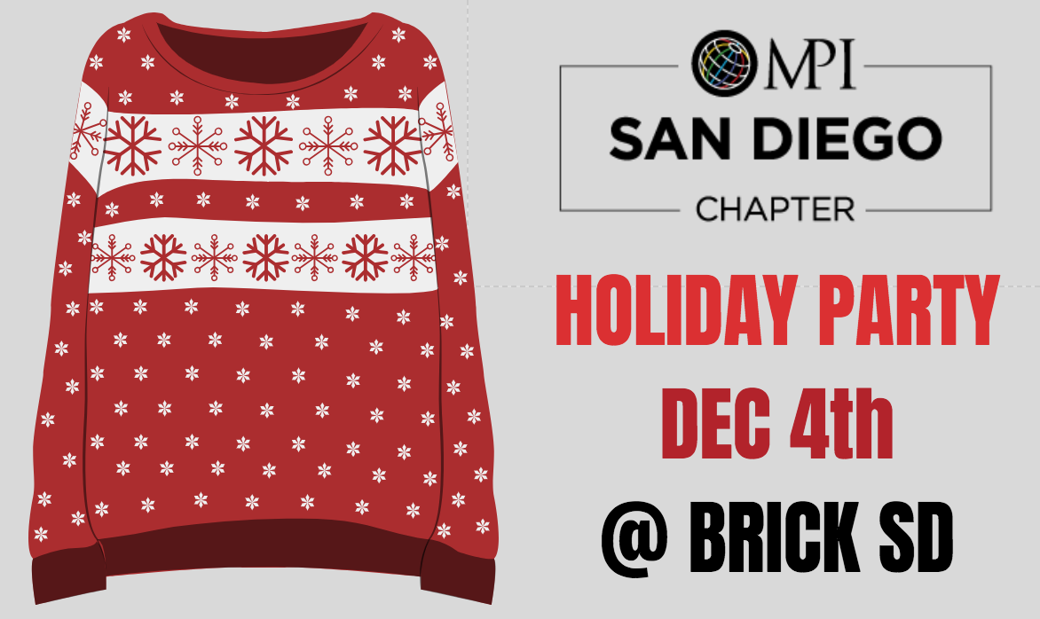 MPISD Tacky Sweater Image