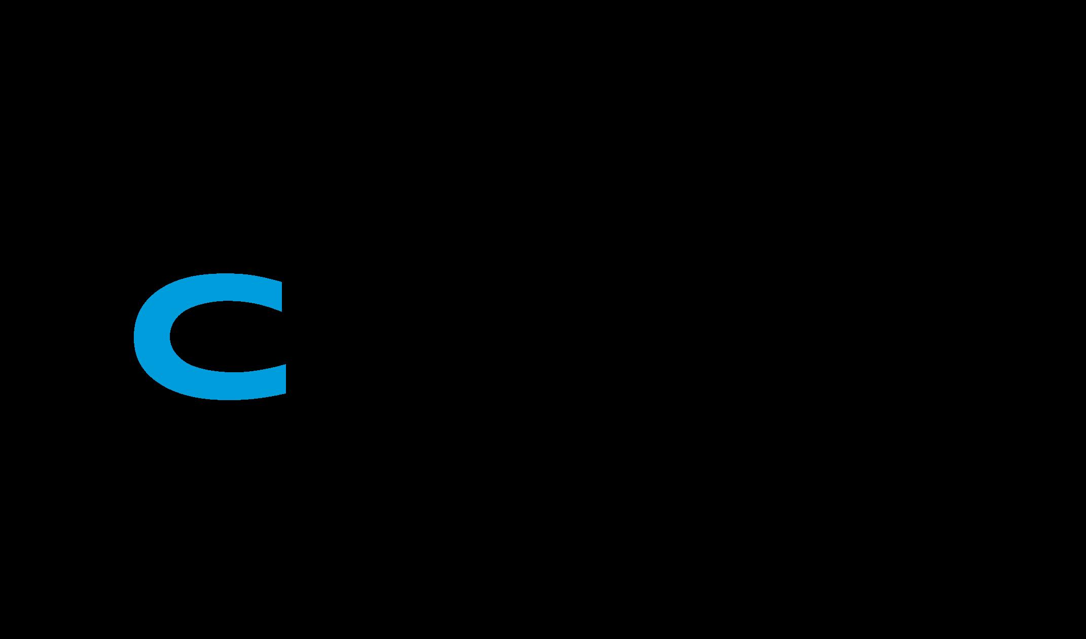 cvent-logo-HI-Res