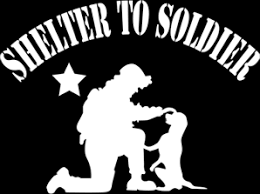 Shelter to Soldier