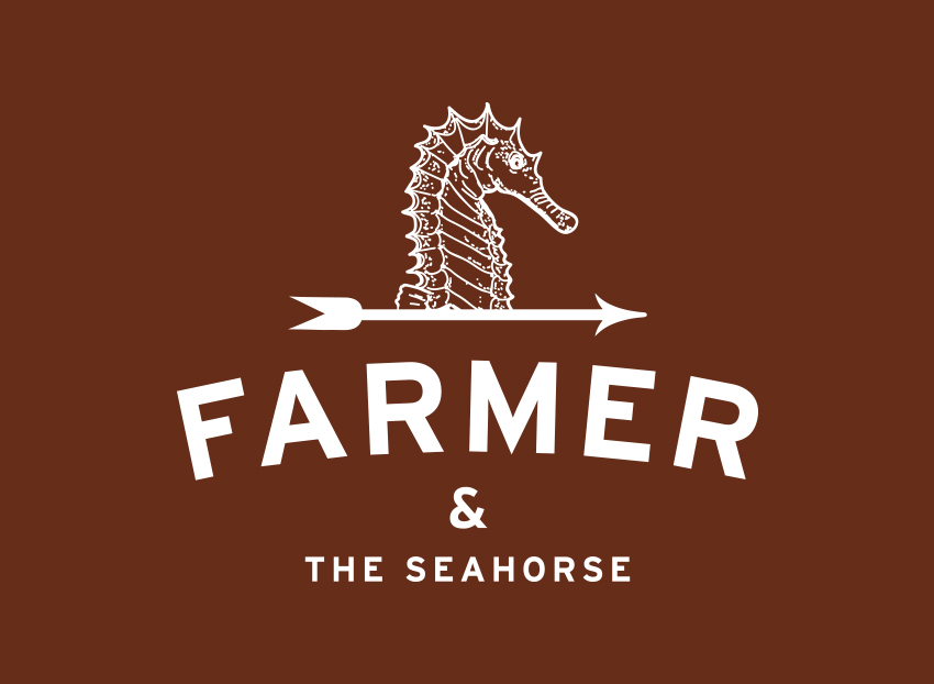 FarmerSeahorse_logo_png_white