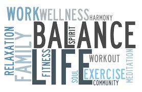 Balancing Images