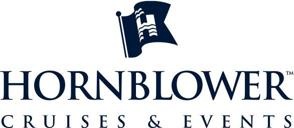 Hornblower New
