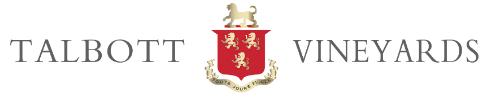 Talbott logo