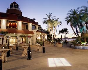Loma Vista Terrace (3)