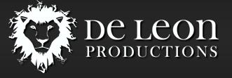 De Leo logo