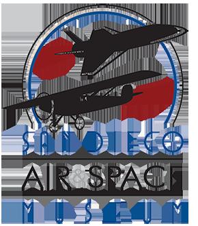 San_Diego_Air_&_Space_Museum_logo_2018