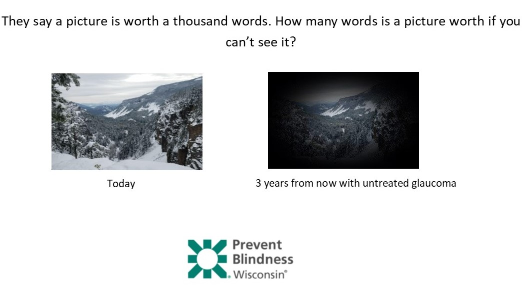 Glaucoma Awareness Campaign- Crop
