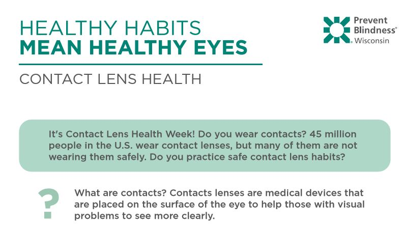 Updated Contact Lens Week Picture