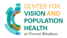 Center-for-Vision-logo