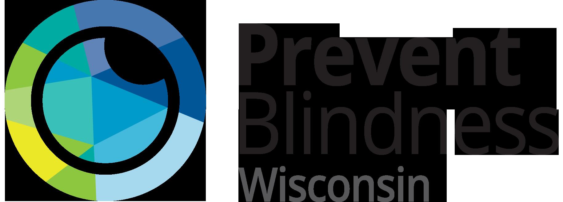 PB_Logo_WI_RGB