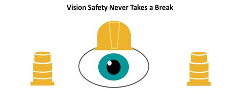 Vision Safety Never Takes a Break Pic 1