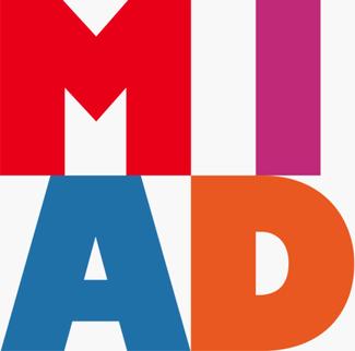 MIAD_Logo