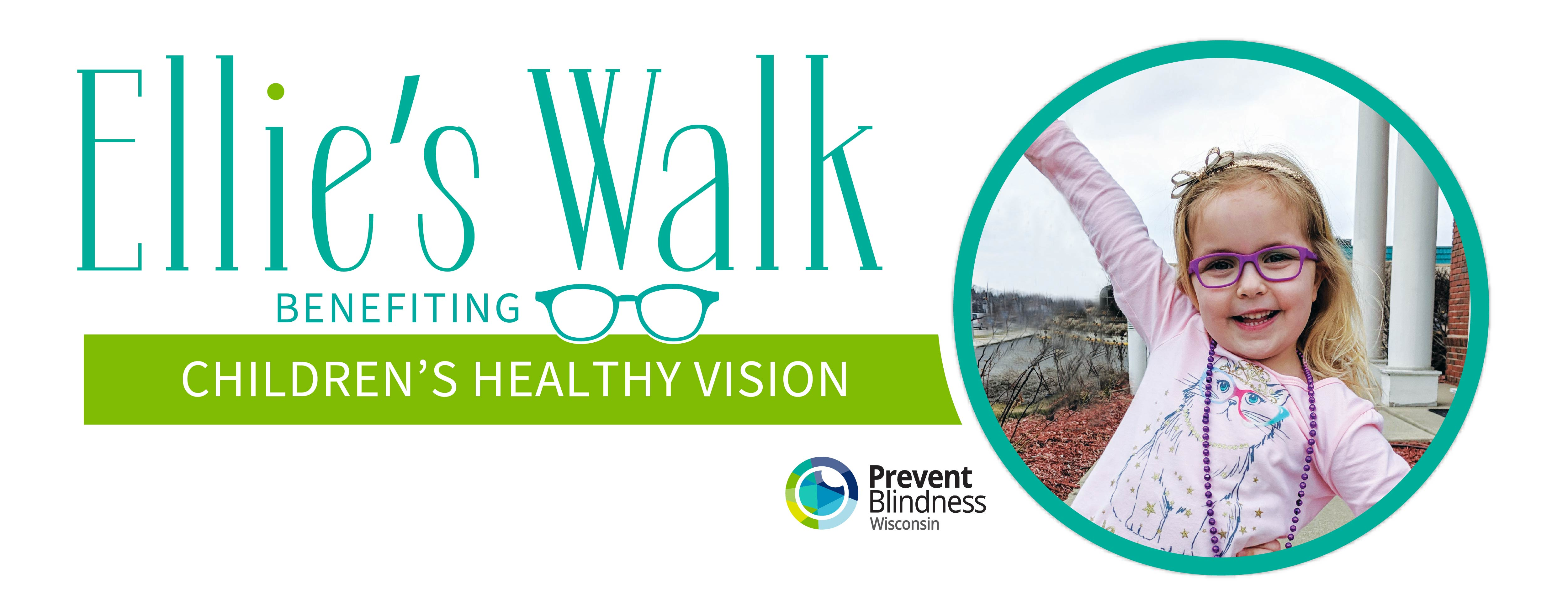 Ellie Walk-Prevent Blindness-web banner-1200x300